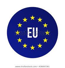EU DC İptv Server